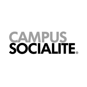 campus-socialite-logo@2x