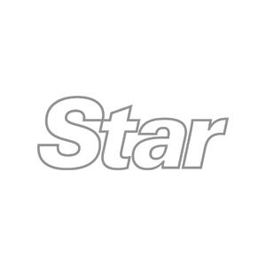 star-logo@2x15